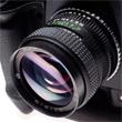 Тест объективов 35мм (Canon 16-35 и Мир 24Н 35мм)