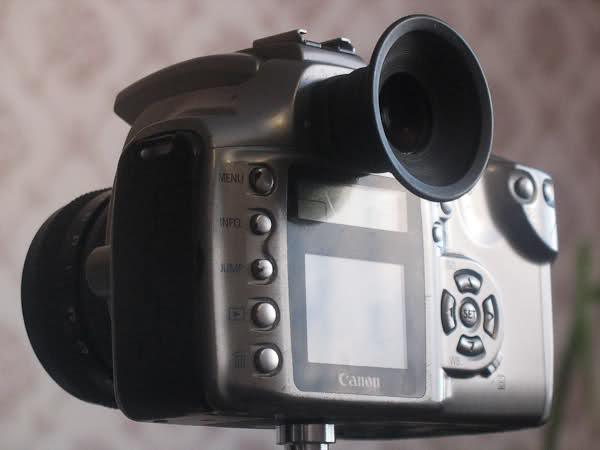 TENPA 1.36x Magnifying Eyepiece