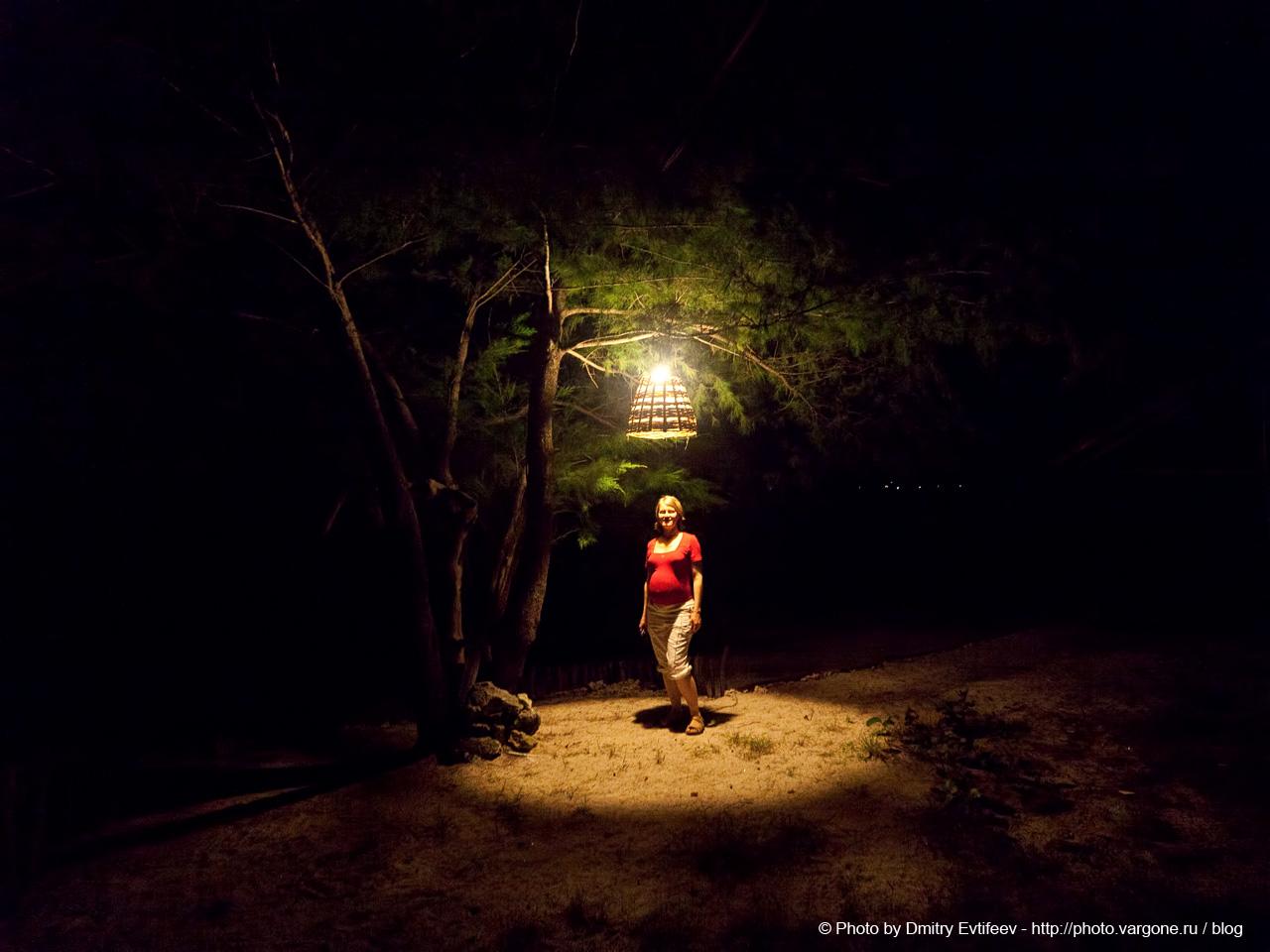 Индонезия, о.Гили Мено / Gili Meno (c) фото Дмитрия Евтифеева